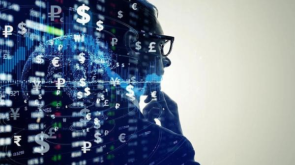 数十亿资金涌入 对冲基金如何改变加密货币格局?