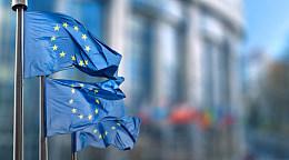 牌照到手:日本比特币交易所bitFlyer进军欧洲市场