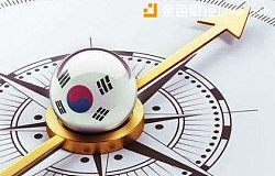 【币圈60秒】韩国区块链协会内定自律监管委员长