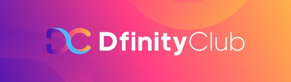 DFINITY钱包之NNS应用教程以及操作注意事项