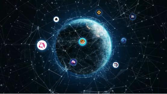 从四个角度深度解析DEX如何助推去中心化互联网发展