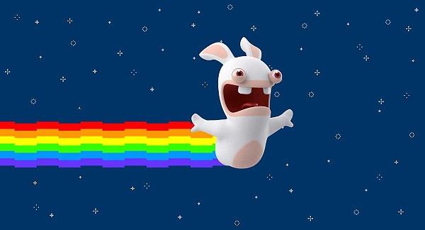 横空出世神作DEFI+NFT|Rabbit超越狗币的下一代社区代币插图13