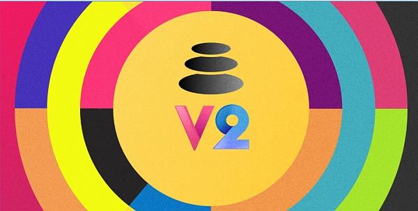 一文详解Balancer V2最新概况
