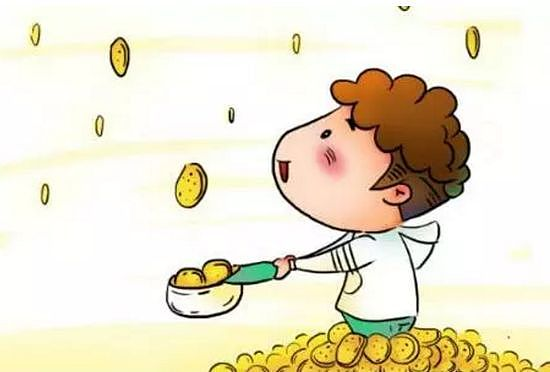 airdrop空投是怎么一种发币方式 | 金色百科