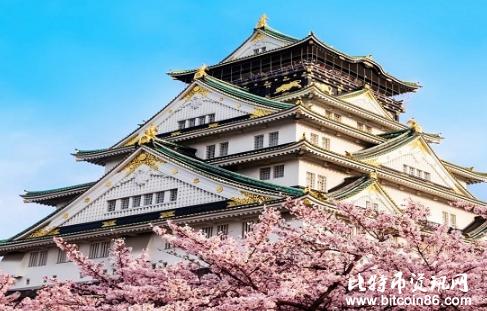 日本央行:到目前为止,比特币没什么大问题
