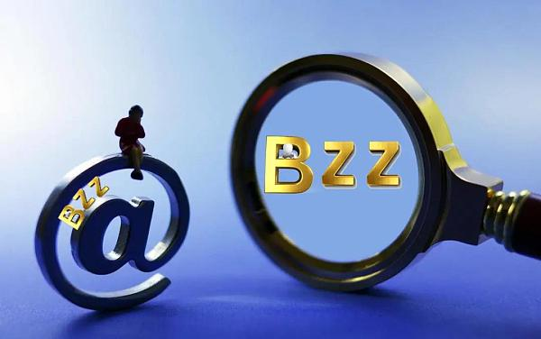 bzz节点搭建教程|bzz节点怎样采用|bzz币挖/矿教程