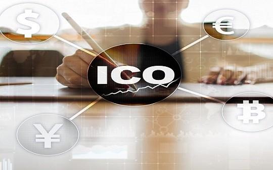 泰国欲采取措施进一步加强对ICO管制 项目募资上限不得超过130万美元