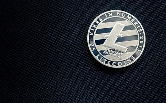印度移动数字货币交易平台Zebpay新增莱特币交易 但用户真的买账吗