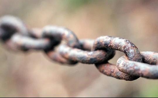 美国国家标准与技术研究院发布区块链技术概述文档 提醒企业切莫盲目尝试新技术
