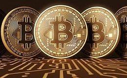 日本央行:现金为王 没必要发行数字货币