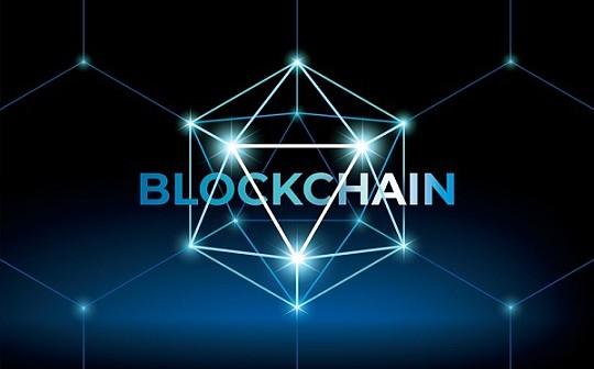 美国B2B电商Crowdz拥抱区块链技术 推出智能交易网络解决方案