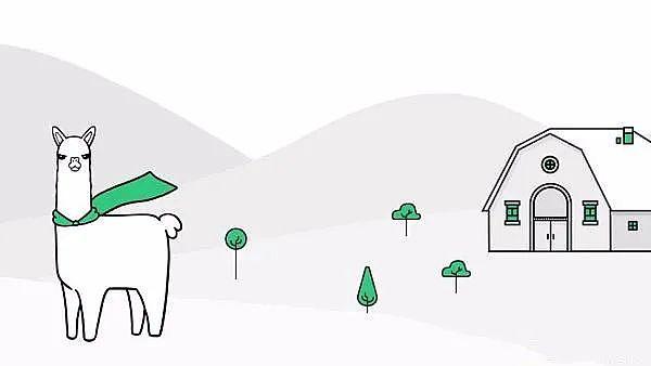 Alpaca Finance的双向借贷 化解杠杆流动性挖矿风险敞口的利器插图3