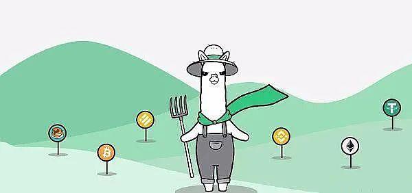 Alpaca Finance的双向借贷 化解杠杆流动性挖矿风险敞口的利器插图4