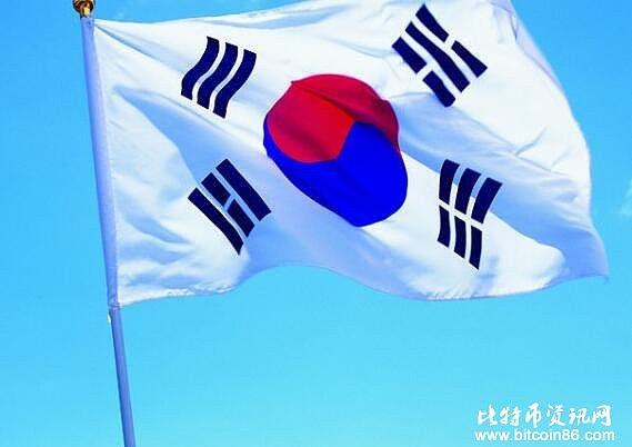 实名制首日,韩国各大数字货币交易所采取新措施