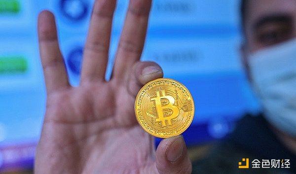 金色观察丨监管会给数字货币行业带来新一轮洗牌吗?