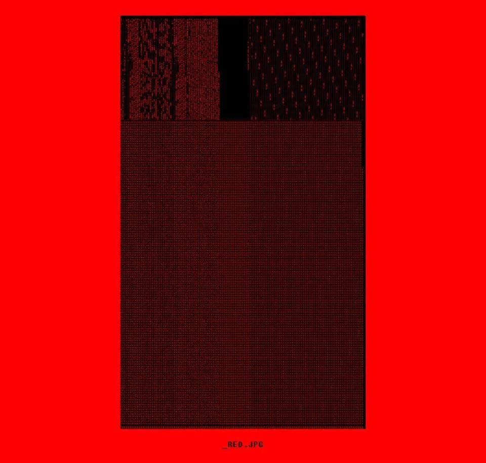 加密艺术家的货殖列传:探索 NFT 天价拍卖的背后价值