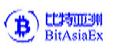 比特亚洲(BitAsiaEx)