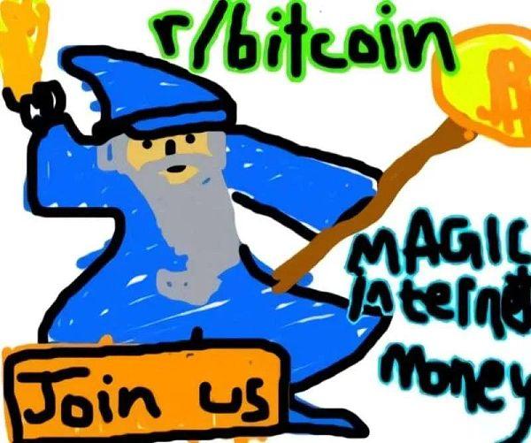 舍弃比特币 crypto有了新的愿景插图1