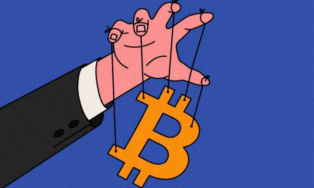 """金融时报:如何在投资中控制自己?避免坠入""""过度交易""""陷阱"""