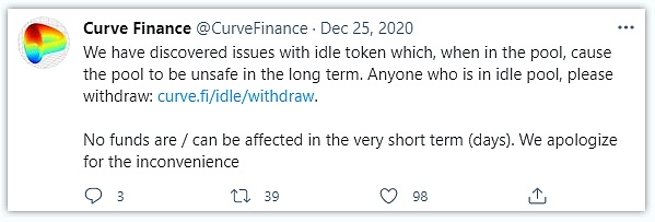 Curve Finance 估值:最被忽视的 DeFi 协议插图14