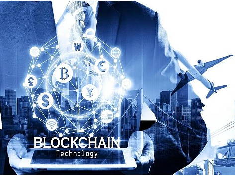 阻碍区块链发展的因素有哪些