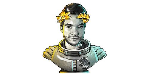 区块链Top 100位名人之Juan Benet与他的Filecoin
