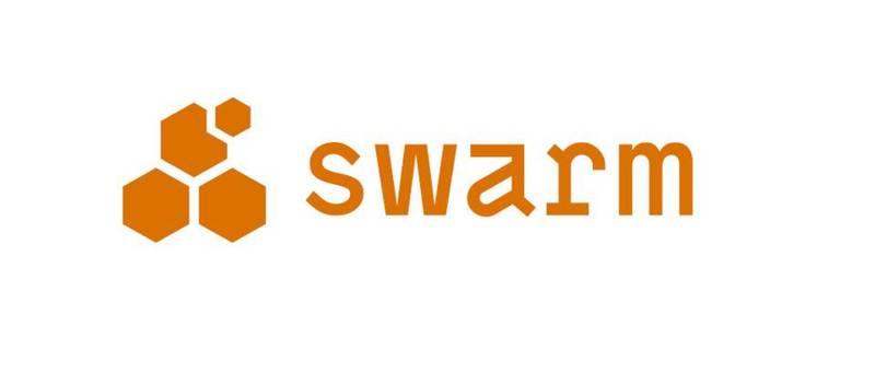 以太坊「亲生」存储项目 Swarm 到底是什么?