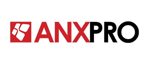 53362 image3 - ANXPRO——高阶数字资产生意平台