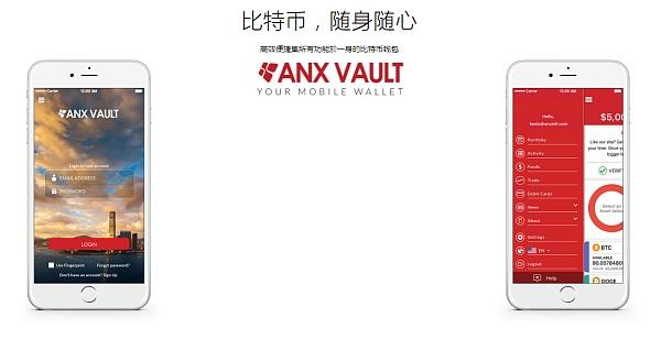 53394 image3 - ANXPRO——高阶数字资产生意平台