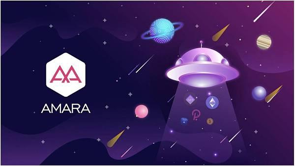 三分钟读懂 Amara: Acala 上的跨链资产借贷市场