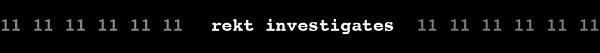 Eleven Finance遭闪电贷攻击 损失共计450万美元插图1