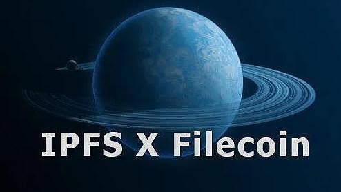 c5357b245f7b34803eabe4fe597fcc5f