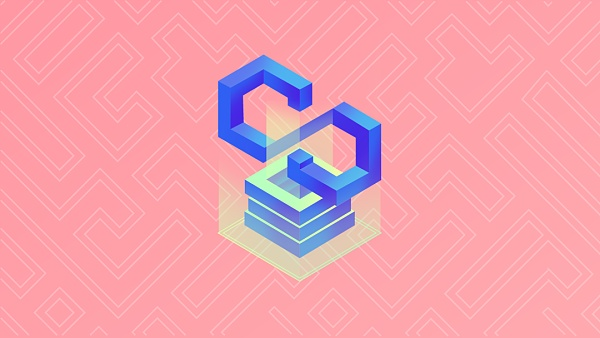 深度探究波卡能給Layer2帶來什么驚喜?
