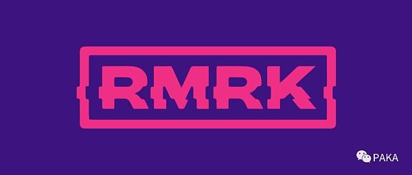 讀懂最強NFT協議RMRK:像HTML一樣靈巧的NFT協議