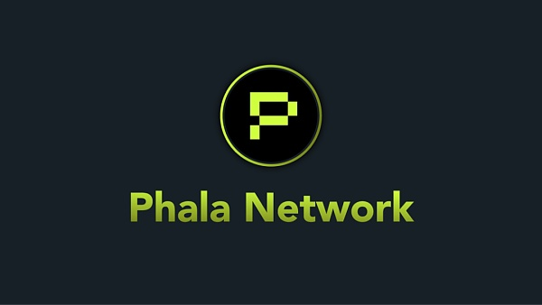利好消息:ETH 生态上线 PHA