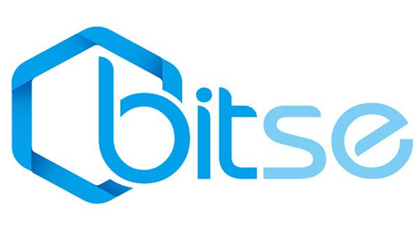 Frost&Sullivan专访BITSE联合创始人兼首席运营官 —— 陆扬