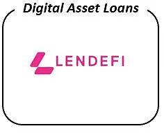 DeFi贷款的现状插图9