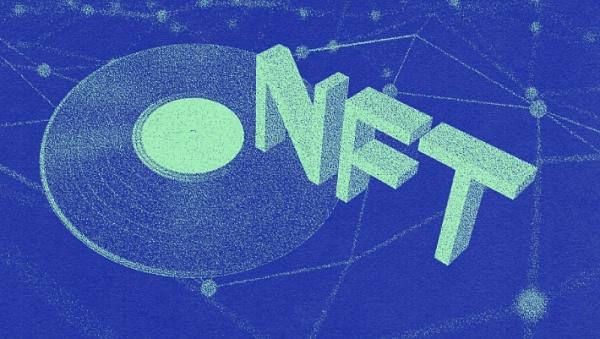 """區塊鏈進入""""瘋狂出圈""""時代 NFT新敘事全解讀"""