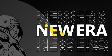 淺析火遍全網的Layer 2項目 New era究竟是什么?
