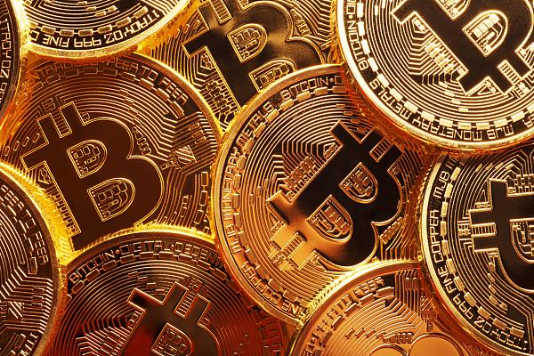 (俄罗斯起草法案:允许设立离岸公司交易加密货币)