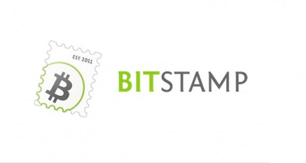 Bitstamp是位于卢森堡的比特币交易所