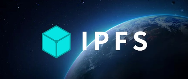 矿阳观察:盘点近几个月IPFS相关利好