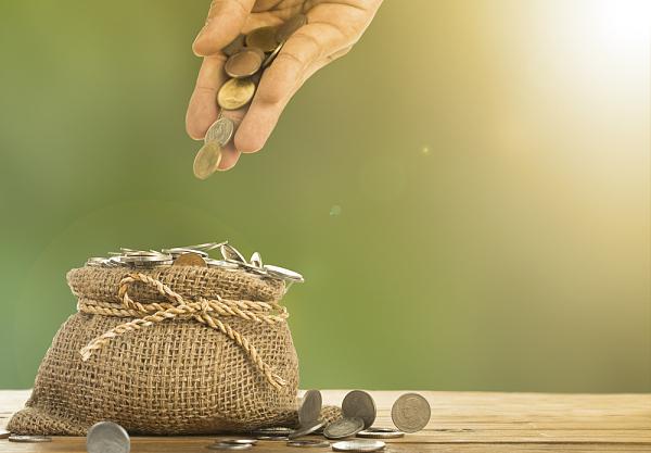 比特币如何买卖和储存 看完这篇你就明白了!