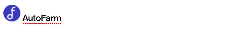 《How to DeFi:Advanced》:一文读懂去中心化收益聚合器插图9
