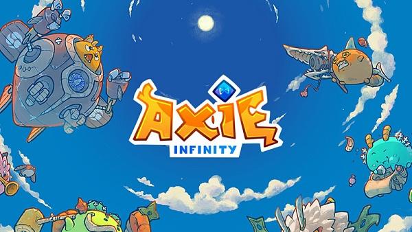 """如何使用Axie Infinity賺錢?這5大策略帶你""""邊玩邊賺"""""""