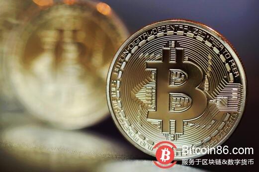 虚拟货币监管不断升级,多家公司今剥离拒谈挖矿业务