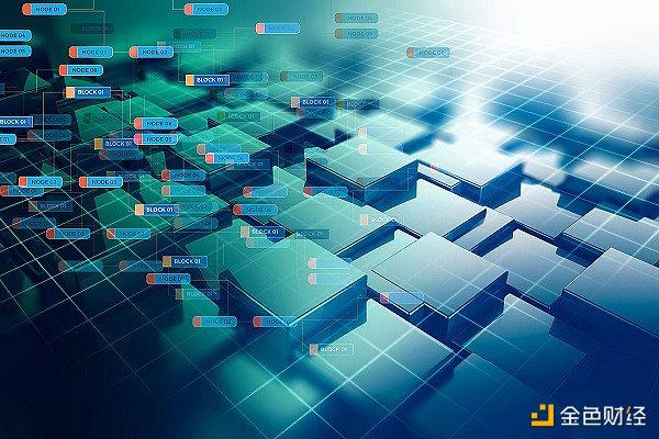"""數字貨幣觀察丨區塊鏈技術如何在云計算行業""""翻云覆雨"""""""