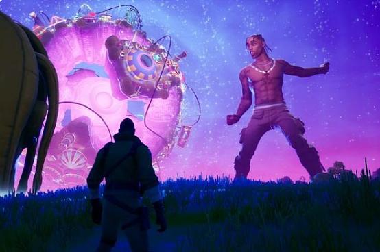 探索元宇宙的前世今生 你会拒绝一个有无限可能的传送门吗?