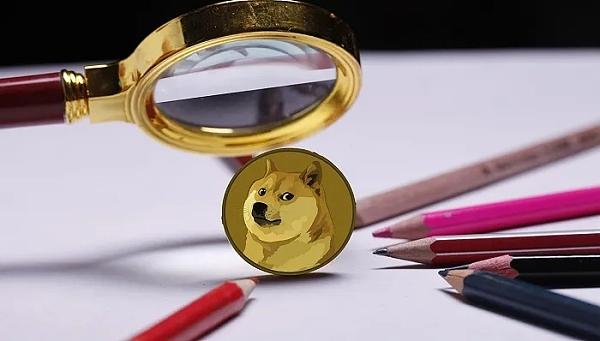 市场没那么糟糕 MODO如何与DOGE共生和进化