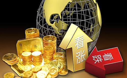 徐泽阳7.28黄金走势分析,原油操作建议,白银实时策略指导